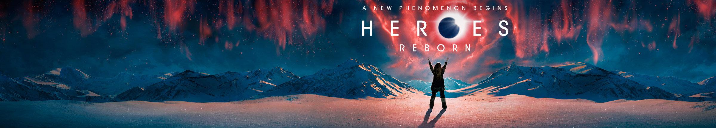 [影集] Heroes Reborn (2015~2016) HeroesRB_Ext_Horz